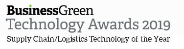 Business Green Technology Award