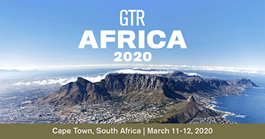 GTR Africa 2020